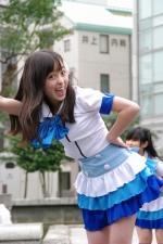 hashimoto48.jpg