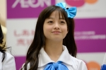 hashimoto52.jpg