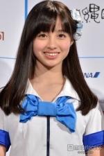 hashimoto56.jpg