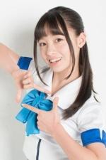 hashimoto58.jpg