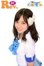 hashimoto60.jpg