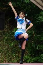hashimoto68.jpg