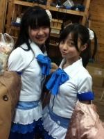 hashimoto70.jpg