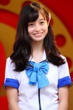 hashimoto78.jpg