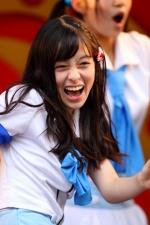 hashimoto84.jpg