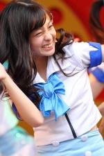 hashimoto94.jpg
