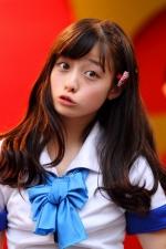 hashimoto96.jpg
