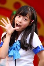 hashimoto98.jpg