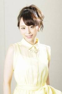 hirano-aya003.jpg
