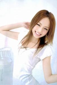 hirano-aya005.jpg