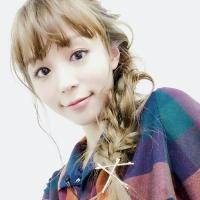 hirano-aya006.jpg