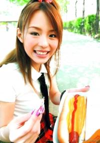 hirano-aya023.jpg