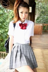 hoshino-aki003.jpg