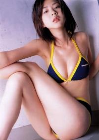hoshino-aki004.jpg