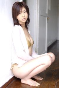 hoshino-aki008.jpg