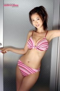hoshino-aki009.jpg