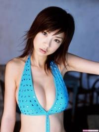 hoshino-aki010.jpg