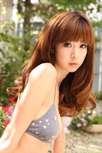 hoshino-aki012.jpg