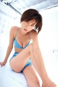 hoshino-aki016.jpg