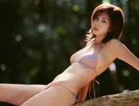 hoshino-aki017.jpg
