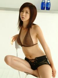 hoshino-aki018.jpg