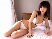 hoshino-aki021.jpg