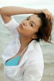 hujiwara-norika015.jpg