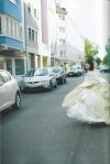 ikuta-erika1101.jpg