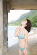 isoyamasayaka03.jpg