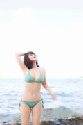 isoyamasayaka07.jpg