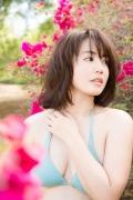 isoyamasayaka28.jpg