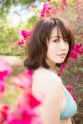 isoyamasayaka29.jpg