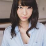 kashiwaga-yuki001.jpg