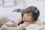 kashiwaga-yuki002.jpg