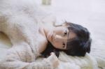 kashiwaga-yuki003.jpg