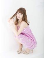 kashiwaga-yuki005.jpg