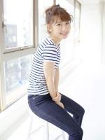 kashiwaga-yuki006.jpg