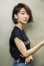 kashiwaga-yuki017.jpg