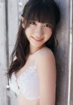 kashiwaga-yuki021.jpg