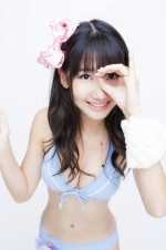 kashiwaga-yuki031.jpg