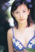 katou-ai014.jpg