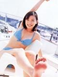katou-ai025.jpg