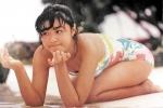 kikuchi-mommoko2002.jpg