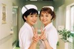 matushita-yuki002.jpg