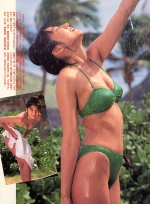 matushita-yuki012.jpg