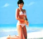matushita-yuki022.jpg