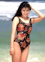 matushita-yuki023.jpg