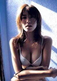 morishita-chisato007.jpg