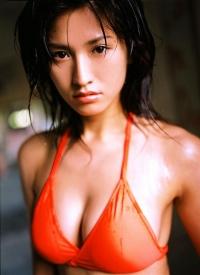 morishita-chisato009.jpg