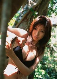 morishita-chisato011.jpg